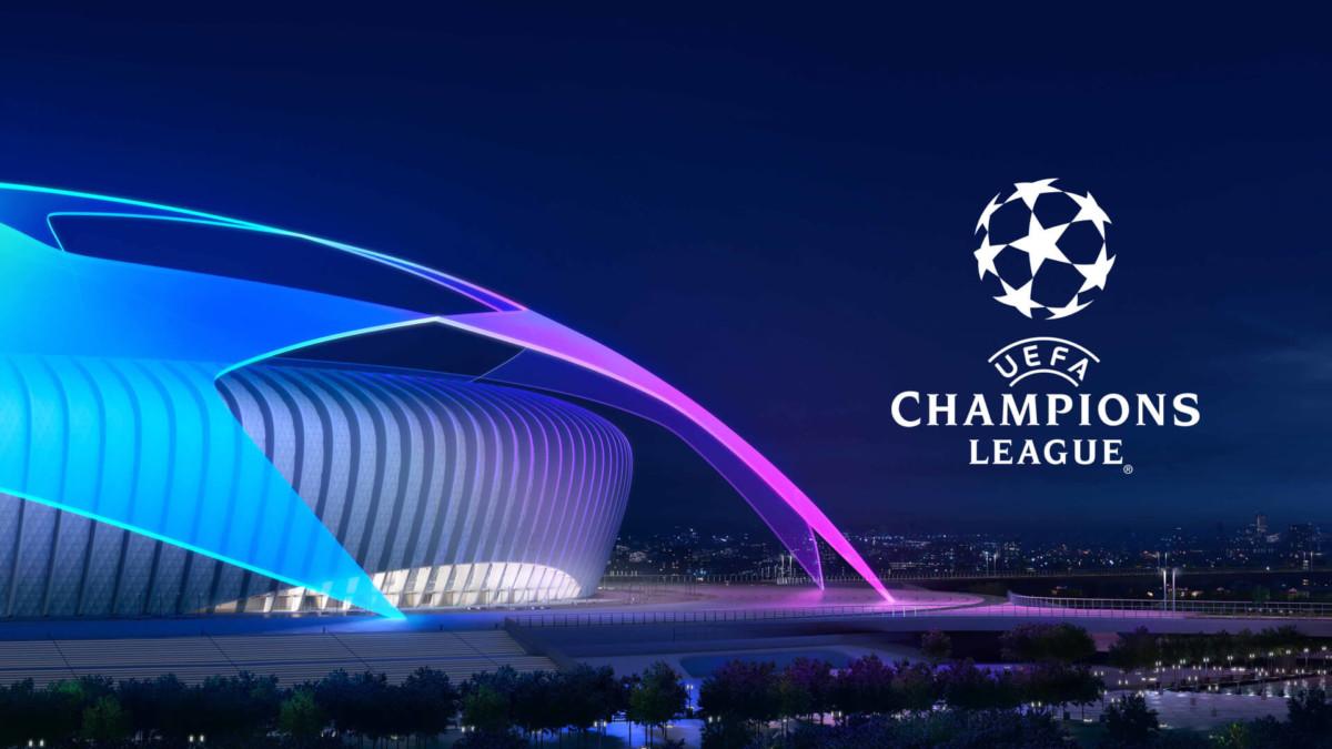 pronostici-champions-league-passaggio-turno-ottavi