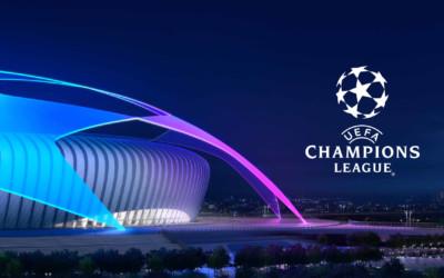 Pronostici Champions League: passaggio turno ottavi di finale