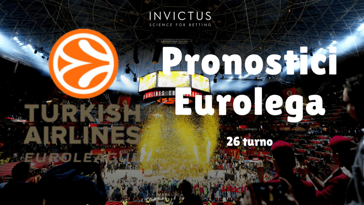 pronostici-eurolega