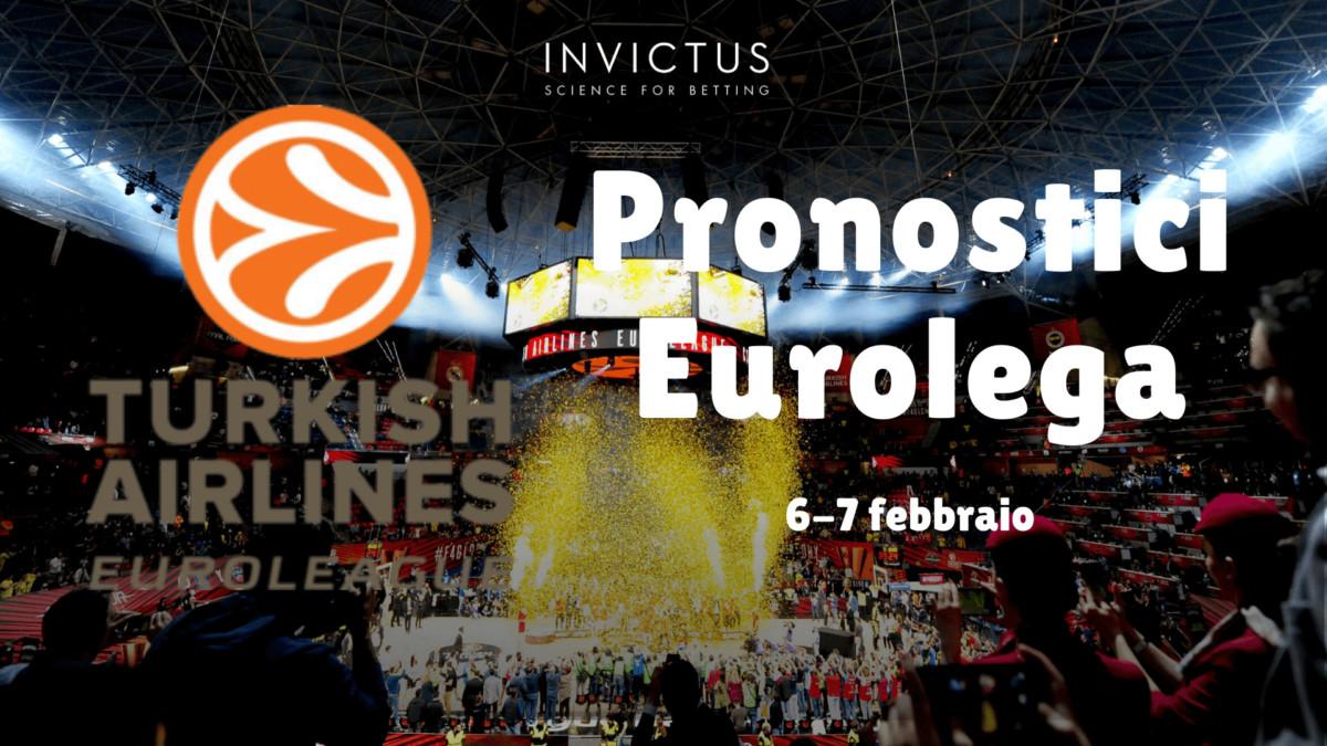 pronostici-eurolega