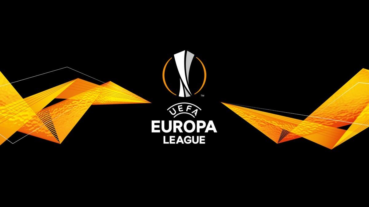 pronostici-europa-league-sedicesimi