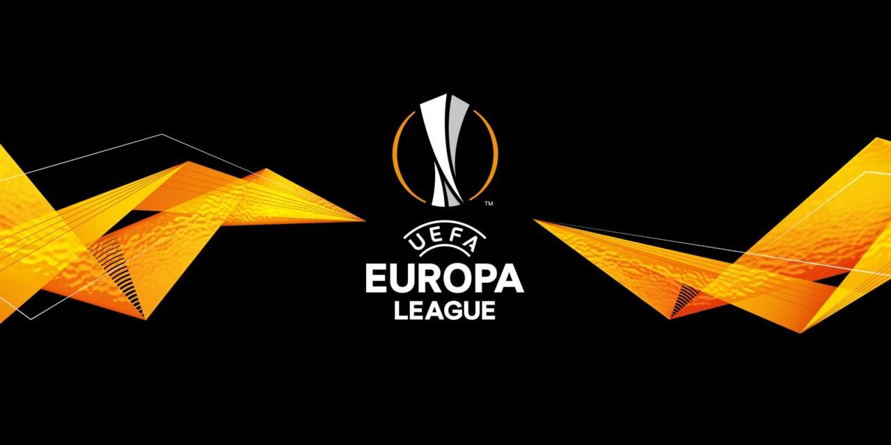 Pronostici Europa League: passaggio turno sedicesimi di finale