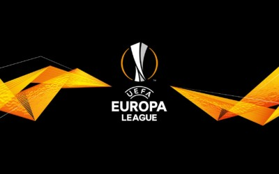 Pronostici Europa League: passaggio turno sedicesimi di finale