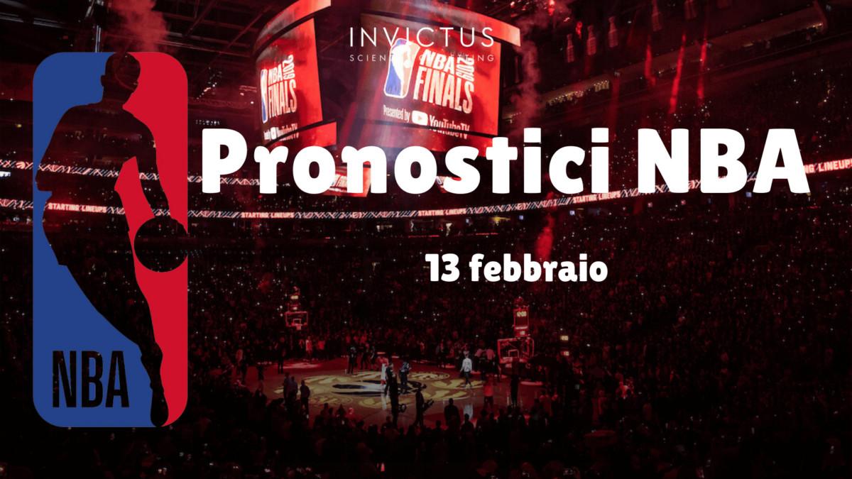 pronostici-nba-13-febbraio