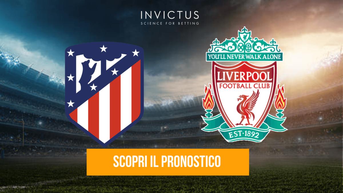 pronostico-atletico-madrid-liverpool
