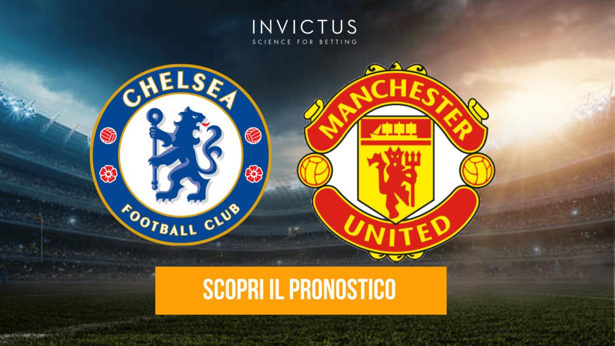 pronostico-chelsea-manchester-united