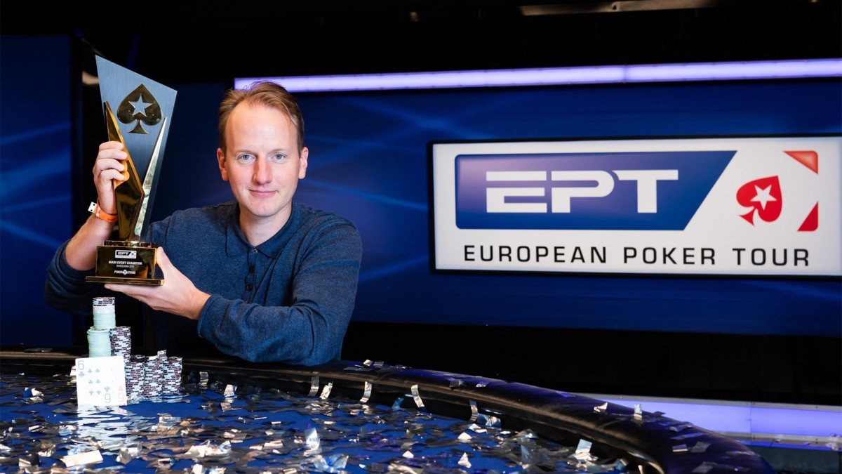 ept european poker tour