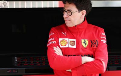 Formula 1: la FIA concede alla Ferrari l'utilizzo della power unit 2019, ma l'accordo fa discutere