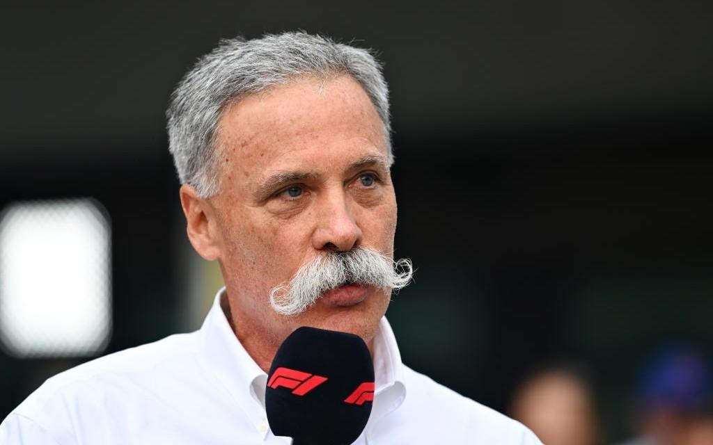 Formula 1: il campionato potrebbe iniziare in Canada, Chase Carey studia la situazione