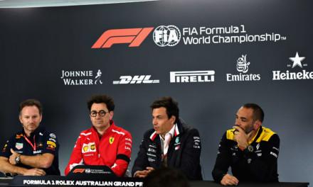 L'accordo tra FIA e Ferrari continua a far discutere: Mercedes e altri sei team protestano ufficialmente