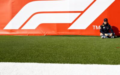 Formula 1: tutte le novità sui nuovi regolamenti
