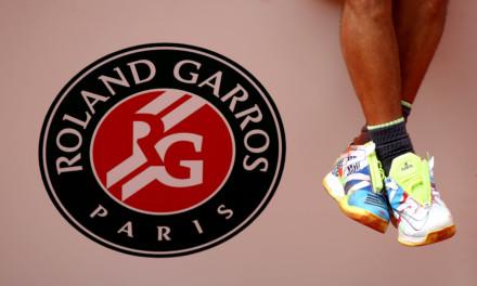 Roland Garros: ufficiale il rinvio a settembre. Come cambia il calendario?