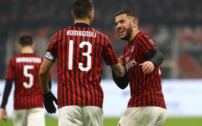 Calciomercato: il Milan rischia di perdere due top player. L'Inter vuole chiudere per Giroud, Pogba verso il Real Madrid