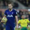 Juventus: quattro top player per rinforzare l'attacco