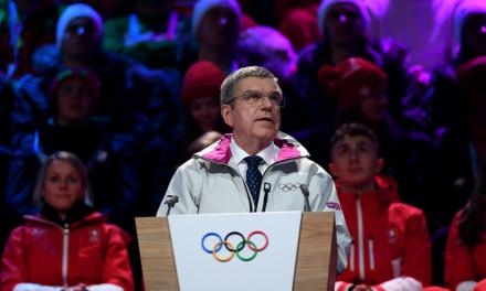 Olimpiadi: si valuta il rinvio al 2021. Canada e Australia rinunciano ai giochi