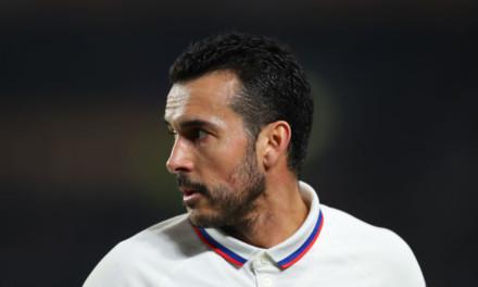 Calciomercato: Lazio su Pedro, Guardiola chiede Bonucci. Il Milan dei giovani riparte da Scamacca