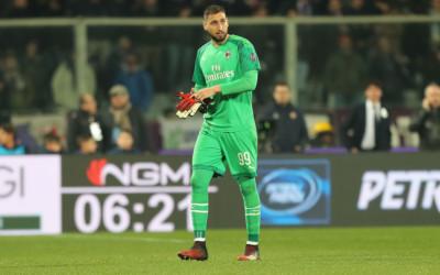 Calciomercato: su Donnarumma c'è anche il Chelsea. L'Inter pensa a Vertonghen, la Juventus mira a Milik