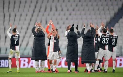 Juventus: si studia il futuro, sei giocatori sotto esame