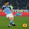 Il mercato delle romane: Bayern Monaco e Barcellona su Luiz Felipe. Quale sarà il futuro di Florenzi?