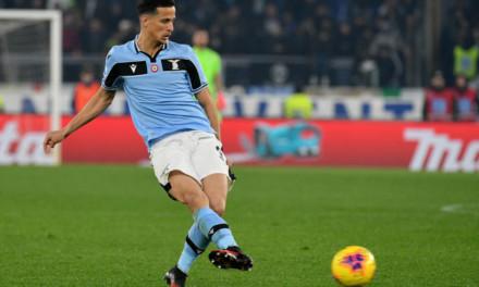 Calciomercato: Pjanic tentato dal PSG. Barcellona insiste per Lautaro Martinez e Luiz Felipe