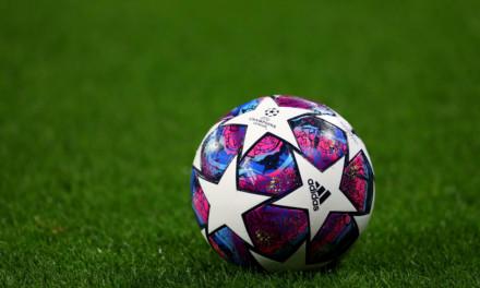 UEFA, ecco l'idea per terminare la stagione: campionato fino a luglio, poi via alle coppe europee