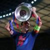 Calciomercato: Xavi è pronto a tornare al Barcellona, mentre Lautaro Martinez è un rebus. Harry Kane lascia il Tottenham?