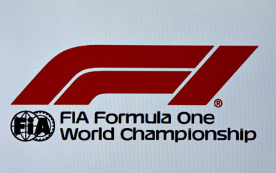 Formula 1: nuovo regolamento rinviato al 2022