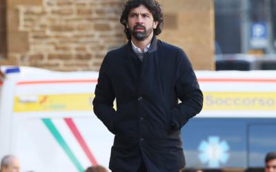 La Lega Calcio e l'Associazione calciatori cercano l'intesa con i club per il taglio degli stipendi