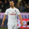 Calciomercato Milan: e ora che succede?