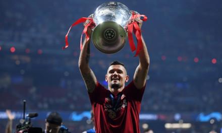 Calciomercato: idea Lovren per la Lazio, la Roma lavora per il rinnovo di Pellegrini. De Paul lascia l'Udinese: dove andrà?