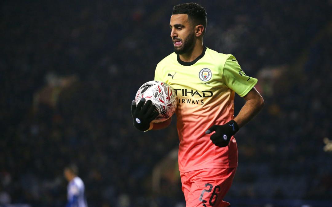 In Inghilterra si potrebbe ripartire il 1 Giugno ma le squadre sono in rivolta contro il Manchester City