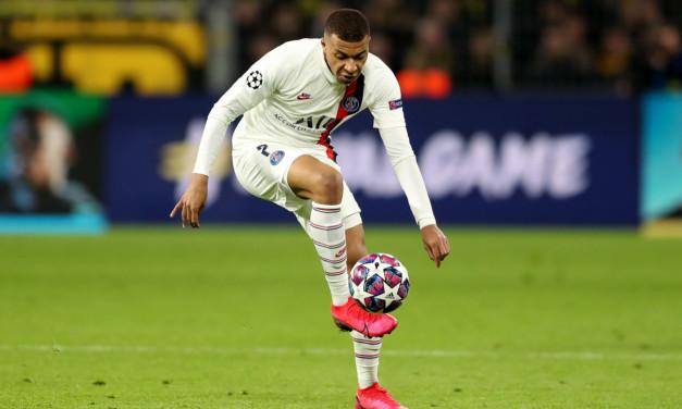 Ligue 1: tutto fermo e stipendi ridotti al 70%