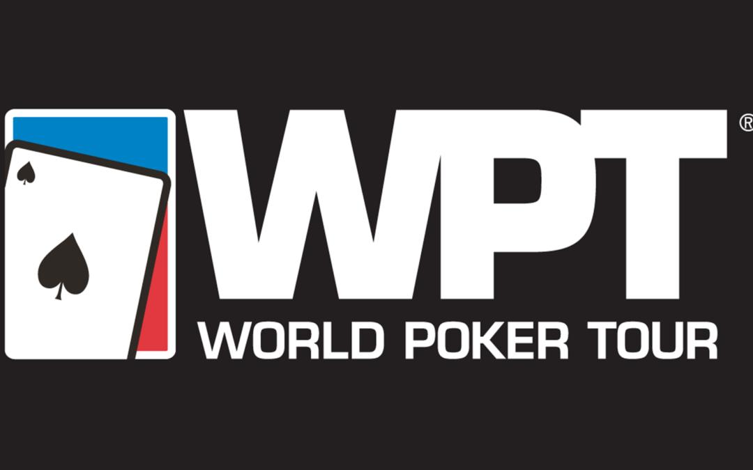 WPT, World Poker Tour: storia, tappe, premi e record
