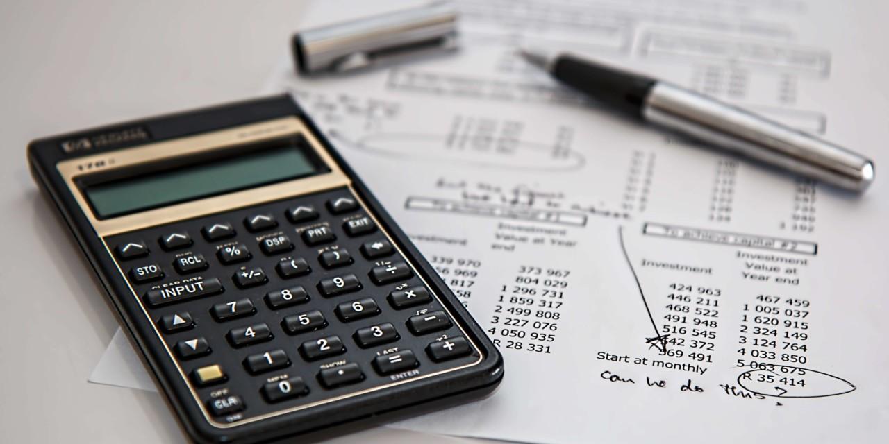 Fare i conti per le scommesse: sfruttare i calcoli per vincere