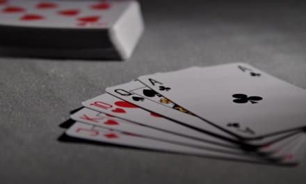I più famosi tornei di Poker live e online