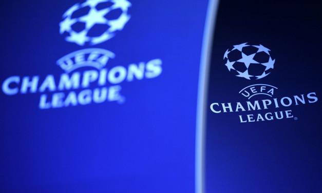UEFA, adesso è ufficiale: Champions ed Europa League sospese, Euro2020 potrebbe essere rimandato