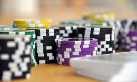 I migliori giochi di Poker per imparare a giocarci