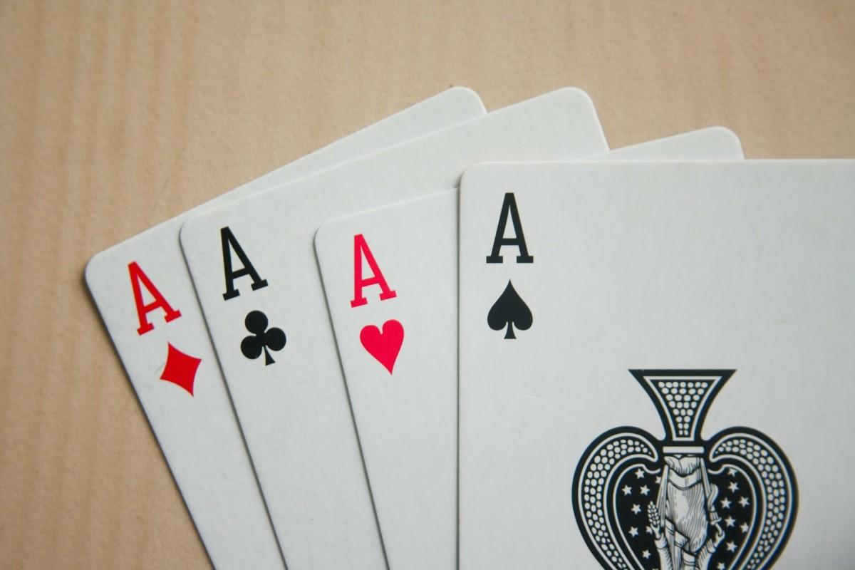 glossario-poker