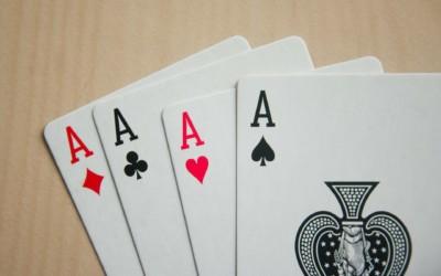 Il glossario del Poker, ovvero tutti i termini che devi sapere