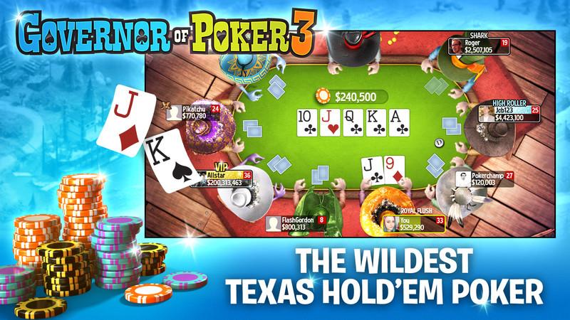 giochi-poker-gratis-3