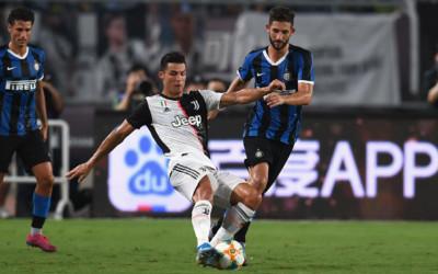 La Lega Serie A ha deciso: porte chiuse fino al 3 aprile. Juventus-Inter e le altre partite si giocano nel week end