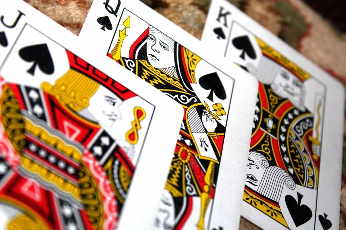 poker-online-gratis