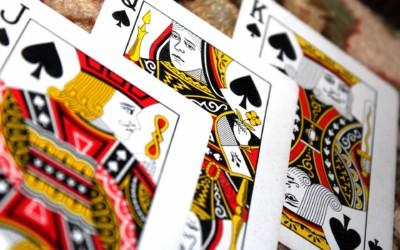 Dove giocare a Poker online