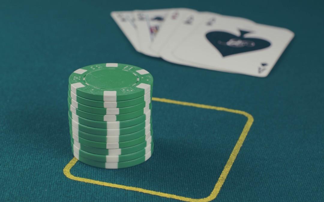 Le principali specialità di Poker: Texas Hold'em, Poker all'italiana, Omaha e Telesina