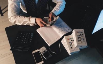 Su Invictus è arrivata la comparazione dei bonus dei bookmaker!