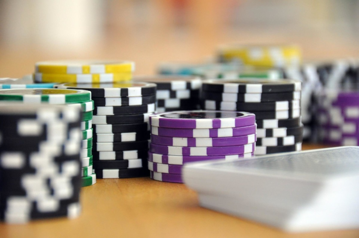 giocatori poker italiani