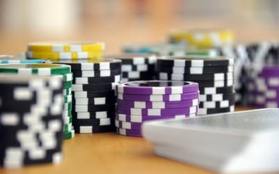 Chi sono i migliori giocatori di Poker in Italia?