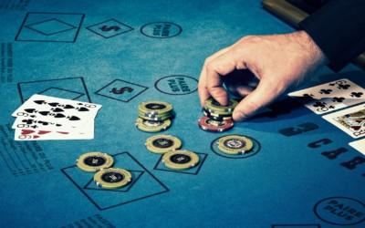 I più famosi casinò di Poker
