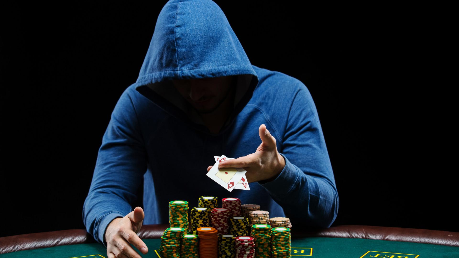 punti poker