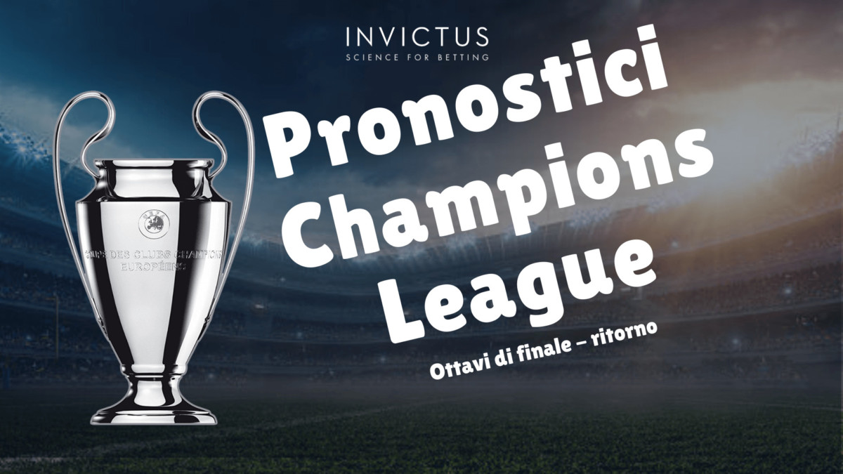 pronostici-champions-league